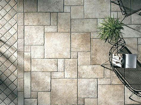 pavimenti in graniglia costi confronto tra pavimentazioni esterne pro e contro