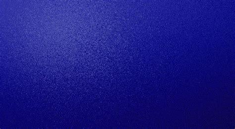 blue wallpaper video dark blue hd wallpapers wallpapersafari