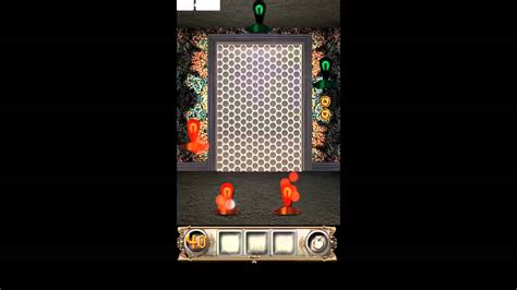 100 doors floors escape level 52 100 doors floors escape level 40 walkthrough