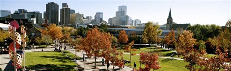Can You Eamil Your Transcrips To Cu Denver Mba Progrom by Denver Cus International Colleges Partnerships