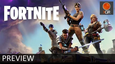 fortnite xbox fortnite xbox one