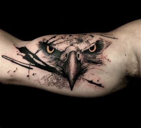animal tattoo e piercing milano 29 best owls images on pinterest tattoo ideas tattoo