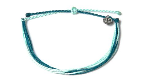 Introducing Pura Vida Bracelets in Support of JHF and NO MORE   Joyful Heart Foundation