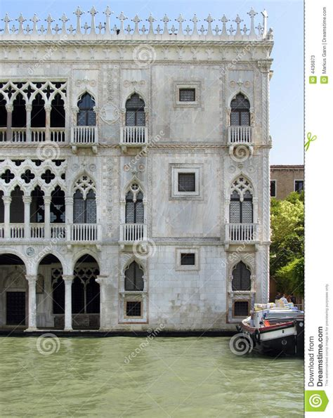 houses in venice italy house in venice italy stock photos image 4436873