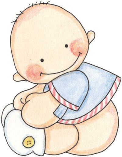 imágenes de i love you baby bebes para baby shower imagenes de bebes para baby shower
