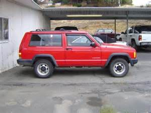 jeep grand 2 door mitula cars