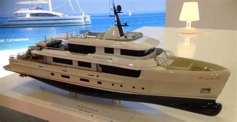 cannes international boat yacht show 2017 jfa yachts at autumn boat shows 2017 jfa yachts