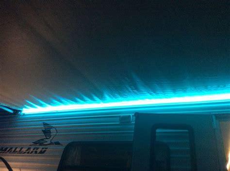awning lights for cers 208 best boat car caravan motor home motorbike tent