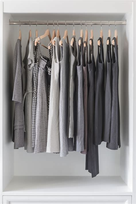 Cloth Wardrobe Closet What To Wear At A Funeral Service Lives On