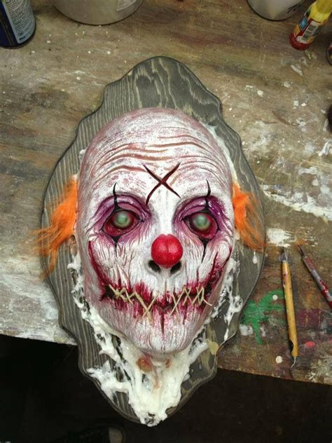 105 Best Clown Quotes Creepy by 105 Best Images About Clown Quotes Creepy Clowns On