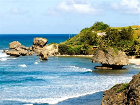 best barbados best barbados beaches travel channel