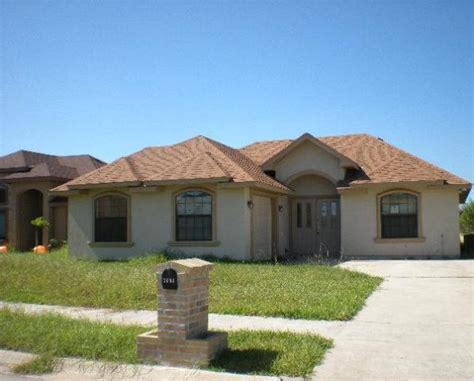 houses for sale in brownsville tx 7004 austrian pine brownsville tx 78526 get local real estate free foreclosure