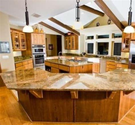 shaker style kitchen island big kitchen island with storage semi shaker style