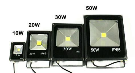 Lu Sorot Solar Cell jual 20w dc 12volt sorot lu jalan taman iklan pasang