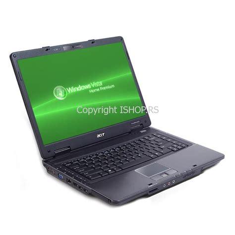Laptop Acer Amd Turion X2 notebook laptop acer aspire 5530g 702g16mi 15 4 in芻a amd turion x2 dualcore rm70 2 0ghz 160gb
