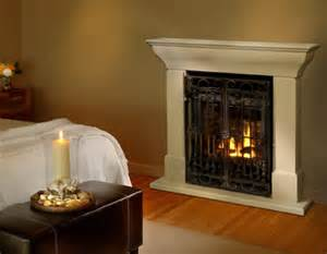 gas fireplaces for bedrooms electric fireplaces are a
