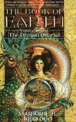 wyng the erth dragons 2 books the book of earth quartet 1 by marjorie b