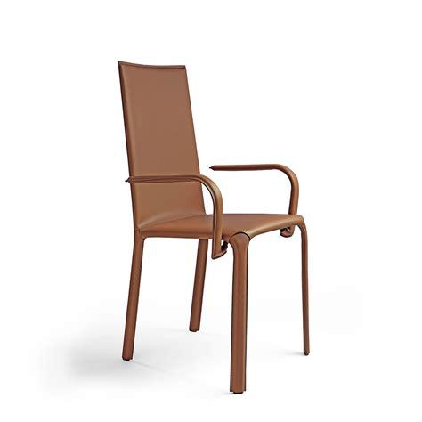 sedie ecopelle economiche sedie design economiche best sedia economica in ecopelle
