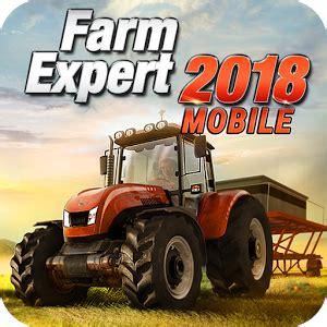 game farm mod apk terbaru farm expert 2018 mobile mod apk unlimited coins