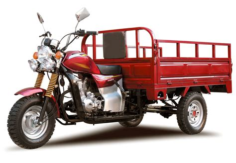 Motorrad Markenzeichen by Alle Produkte Zur Verf 252 Gung Gestellt Vonjiangsu Jinjie