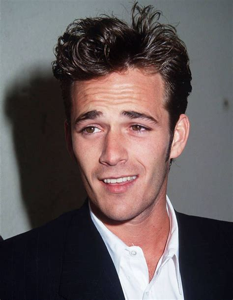 Wheres Luke Perry Now by 25 Best Ideas About Luke Perry On Jason
