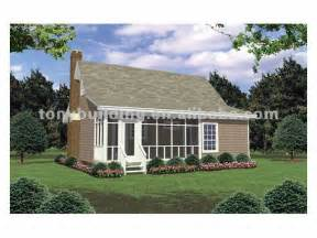 prefab in cottage small modular cottages prefab cottage house pefabricated