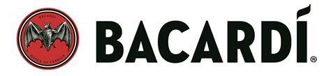 bacardi logo vector bacardi logo 2014 www pixshark com images galleries