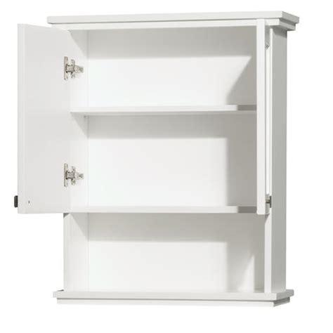 menards bathroom wall cabinets menards bathroom wall cabinets 28 images medicine