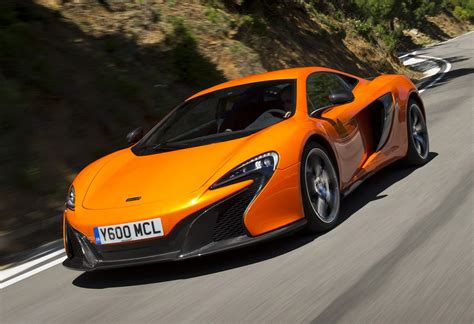 how much is a mclaren 650s mclaren 650s coupe review 2014 parkers