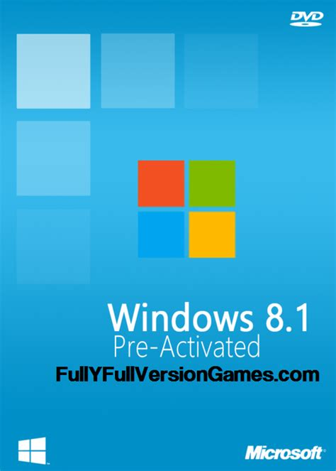 windows 8 software free download for pc full version with key download windows 8 1 pro full pc software with keys full