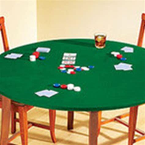 buy poker table felt buy casino felt poker table covers online