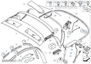 z8 wiring diagram electrical diagrams elsavadorla