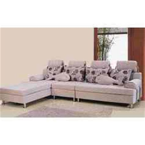 sofa upholstery fabric suppliers upholstery fabrics manufacturers suppliers exporters