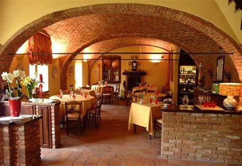 arredamenti per ristoranti rustici arredamento moderno ristorante arredamento casa cesena