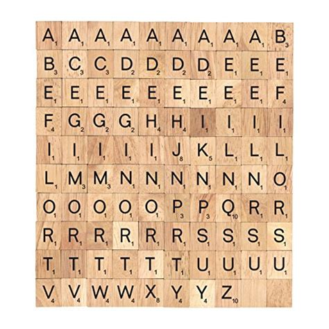 scrabble letters scrabble tile name ornament happy brown house