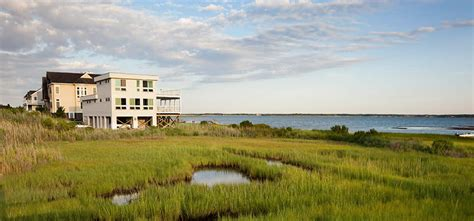 vacation home rentals nyc vacation rentals book cabins houses condos