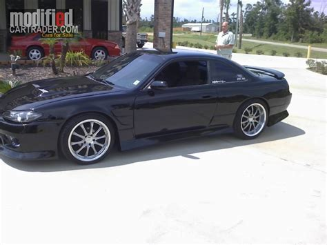 nissan 240sx sale 1993 nissan 240sx for sale in