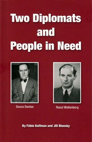 libro the double and the libro two diplomats and people in need dos diplom 225 ticos y gente necesitada 171 the