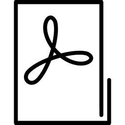 black   icon  black file icons