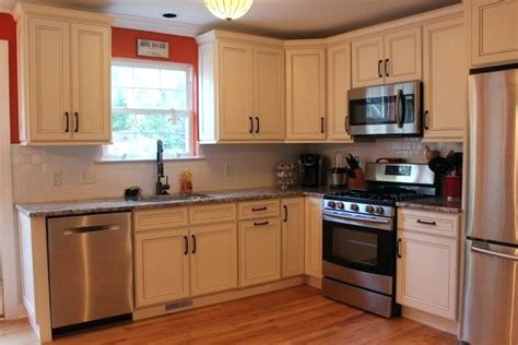 42 inch cabinets 8 foot ceiling 42 inch kitchen cabinets 8 foot ceiling kitchen design