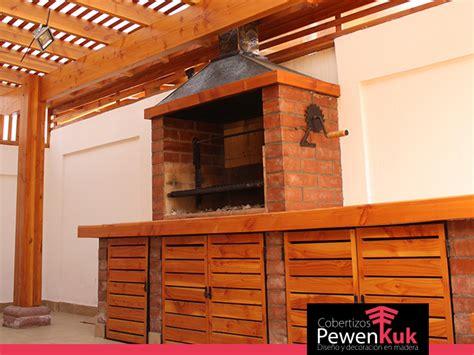 cobertizos de maderas fotos cobertizo de madera cobertizo de madera cobertizo de