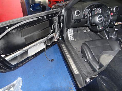 porsche mechanic best mercedes porsche bmw repair irvine 949 453 0555