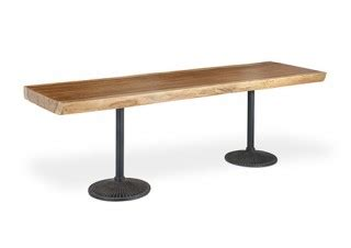 narrow outdoor dining table is narrow dining table worth whomestudio com magazine