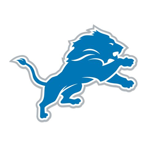 Detroit Lions Com Mustang Giveaway - the official site of the detroit lions