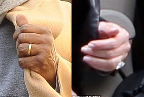 it s kanye west shows his wedding ring photos