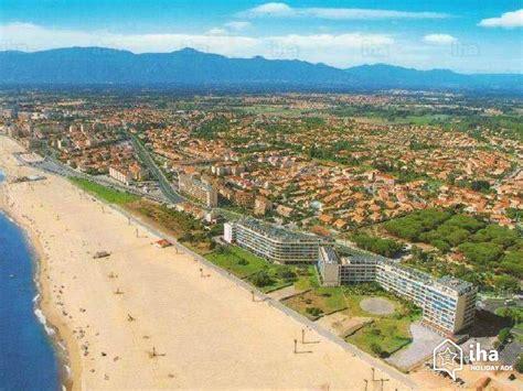 Location Villa à Saint Cyprien Plage IHA 63841