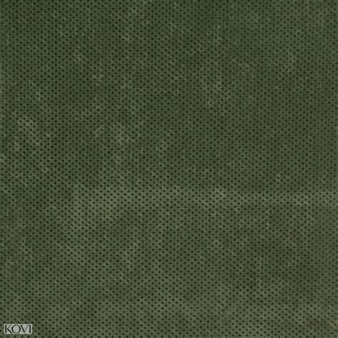 dark green upholstery fabric dark green contemporary microfiber upholstery fabric