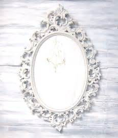 decorative bathroom mirrors sale decorative vintage mirrors for sale french country oval shabby