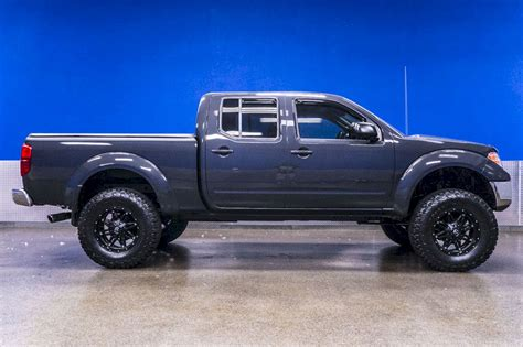 lifted nissan frontier 2017 the best nissan frontier lifted trucks 01 awesome indoor