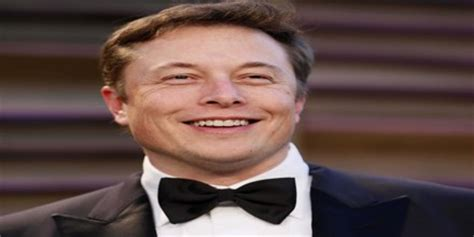 elon musk biography ppt biography of elon musk assignment point